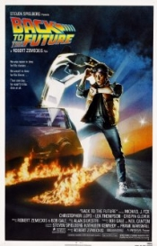 Back To The Future Double Feature
