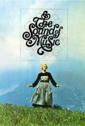 50th Anniversary THE SOUND OF MUSIC
