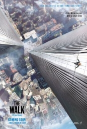 The Walk (3D and 2D)