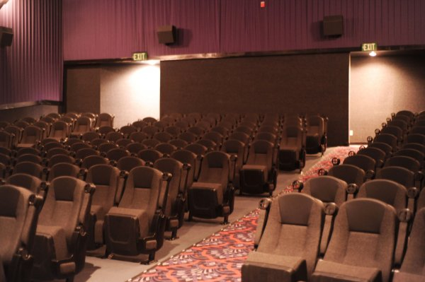Middletown DE Movie Show Times amp Theaters  Eventful